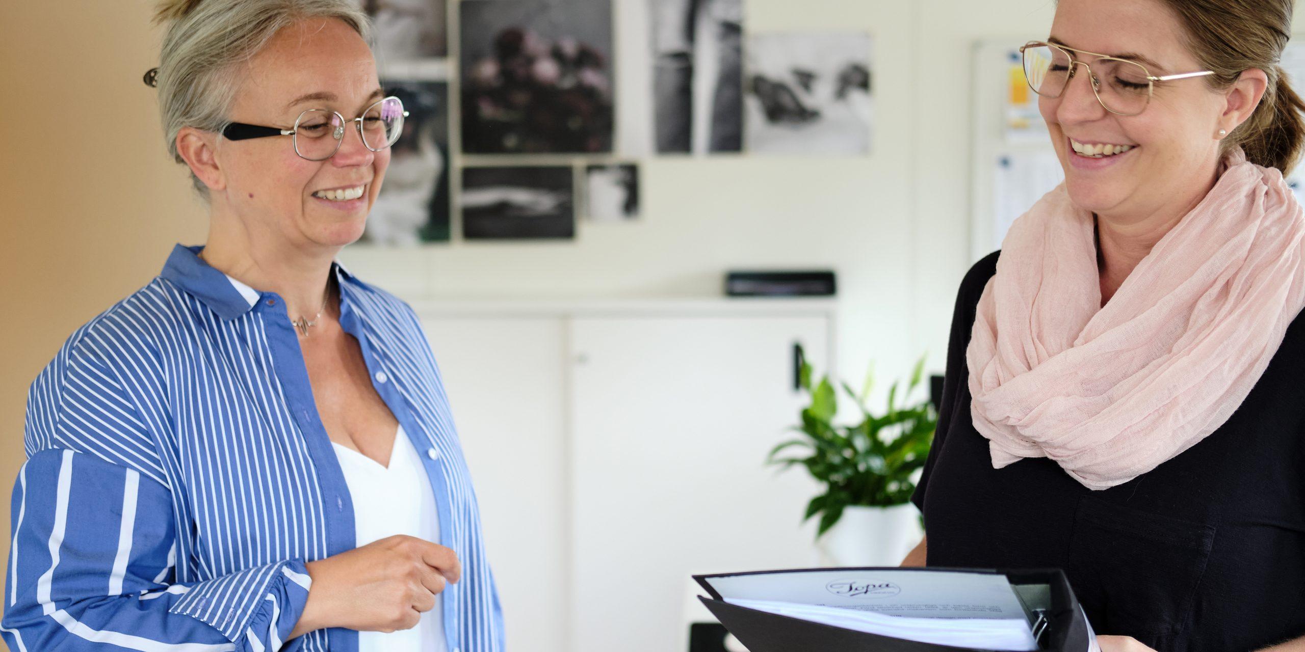 Innesäljare till Alf Pettersson AB